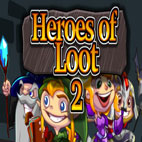 Heroes.of.Loot.2.logo