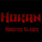 Hokan.Monster.Slayer.icon.www.download.ir