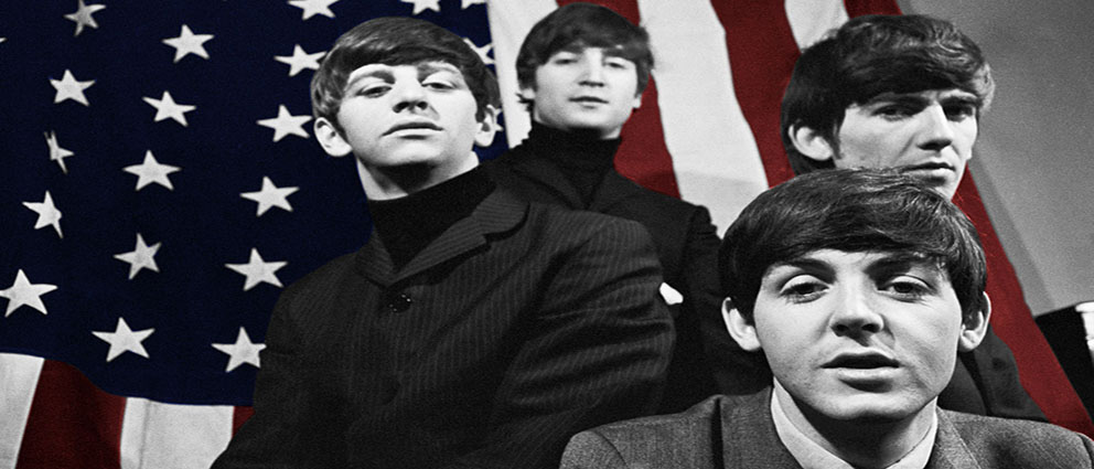How the Beatles Changed the World 2017.www.download.ir