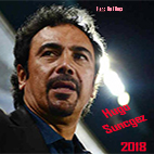 Hugo Sanchez 2018.www.download.ir.Poster