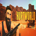 Hurtworld.logo