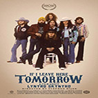If I Leave Here Tomorrow A Film About Lynyrd Skynyrd 2018.www.download.ir.Poster