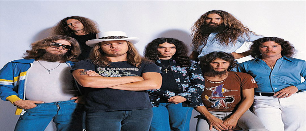 If I Leave Here Tomorrow A Film About Lynyrd Skynyrd 2018.www.download.ir