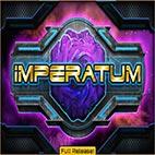 Imperatum Icon