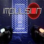 Impulsion.icon.www.download.ir