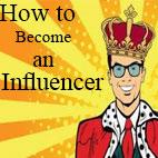 Influencer.Marketing.Strategy.How.to.Become.an.Influencer.logo