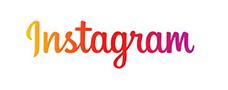 Instagram - Screen