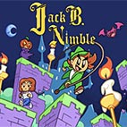 Jack.B.Nimble.icon.www.download.ir