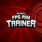 KovaaKs.FPS.Aim.Trainer.icon.www.download.ir