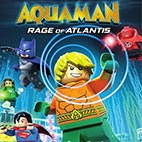 LEGO.DC.Comics.Super.Heroes.Aquaman.Rage.of.Atlantis.2018.icon.www.download.ir