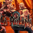 La.Mulana.2.icon.www.download.ir