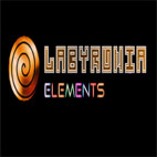 Labyronia.Elements.logo