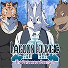 Lagoon Lounge The Poisonous Fountain Icon