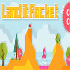 Land.it.Rocket.logo