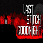 Last.Stitch.Goodnight.logo