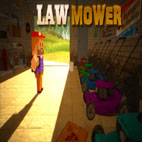 Law.Mower.logo