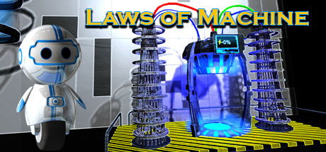 Laws.of.Machine.center