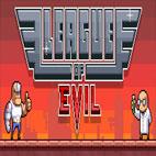 League.of.Evil.logo