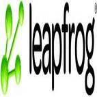 Leapfrog Mining logo