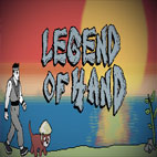 Legend.of.Hand.logo