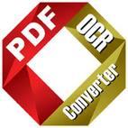 Lighten PDF Converter OCR logo