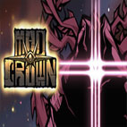 Mad.Crown.logo