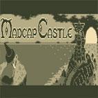 Madcap.Castle.logo