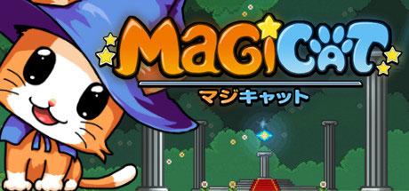 MagiCat.center