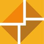 MailStyler Newsletter Creator logo