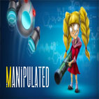 Manipulated.logo