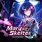 Mary.Skelter.Nightmares.icon.www.download.ir