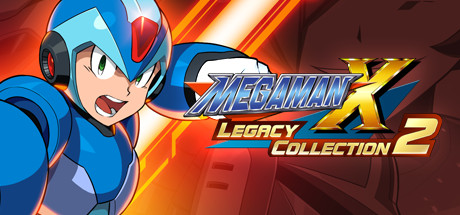 Mega.Man.X.Legacy.Collection.2.center.www.download.ir