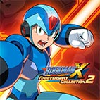 Mega.Man.X.Legacy.Collection.2.icon.www.download.ir