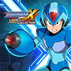 Mega.Man.X.Legacy.Collection.icon.www.download.ir