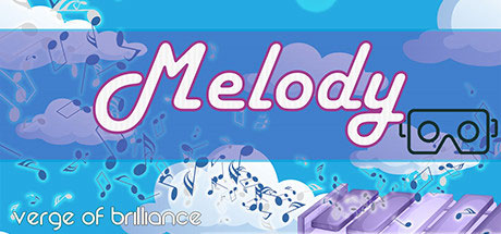 Melody.center