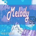 Melody.logo