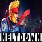 Meltdown.logo