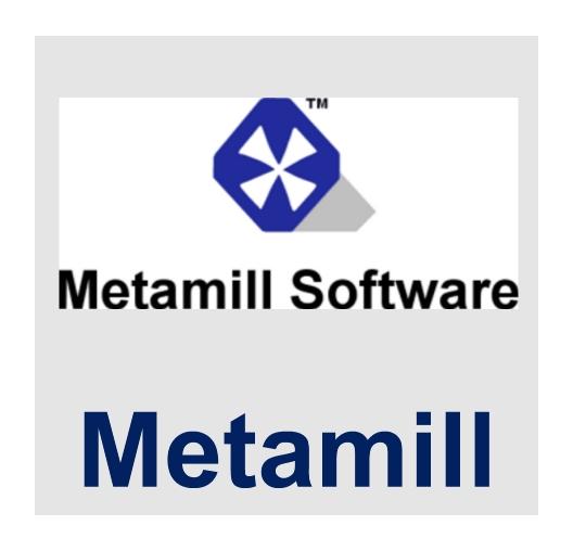 Metamill center