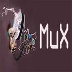 MuX.logo