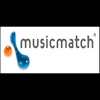 MusicMatch Jukebox logo