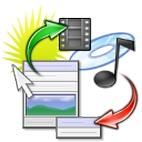 Mystik Media ContextConvert Pro logo
