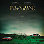 No Stone Unturned 2017.www.download.ir.Poster