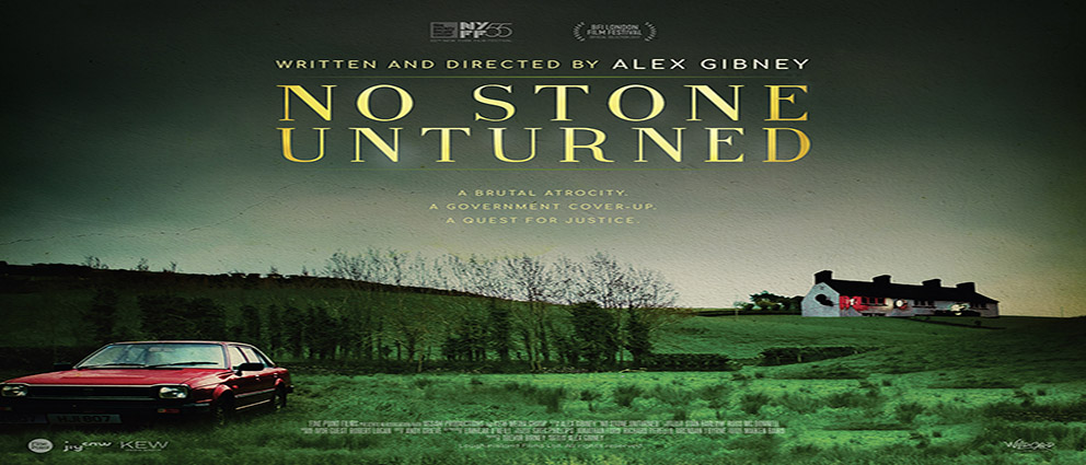 No Stone Unturned 2017.www.download.ir