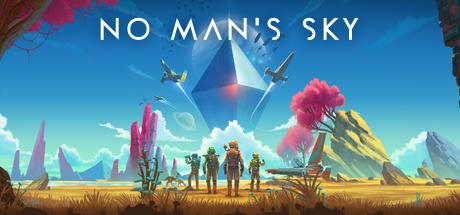 No.Mans.Sky.NEXT.center.www.download.ir