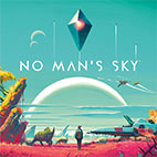 No.Mans.Sky.NEXT.icon.www.download.ir