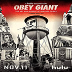 Obey Giant 2017.www.download.ir.Poster