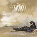 Of Fathers and Sons 2018.www.download.ir.Poster