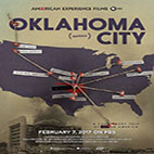 Oklahoma City 2017.www.download.ir.Poster