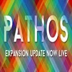 PATHOS.logo