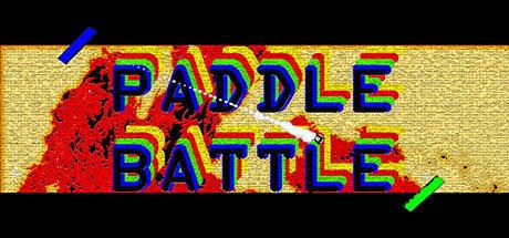 Paddle.Battle.center